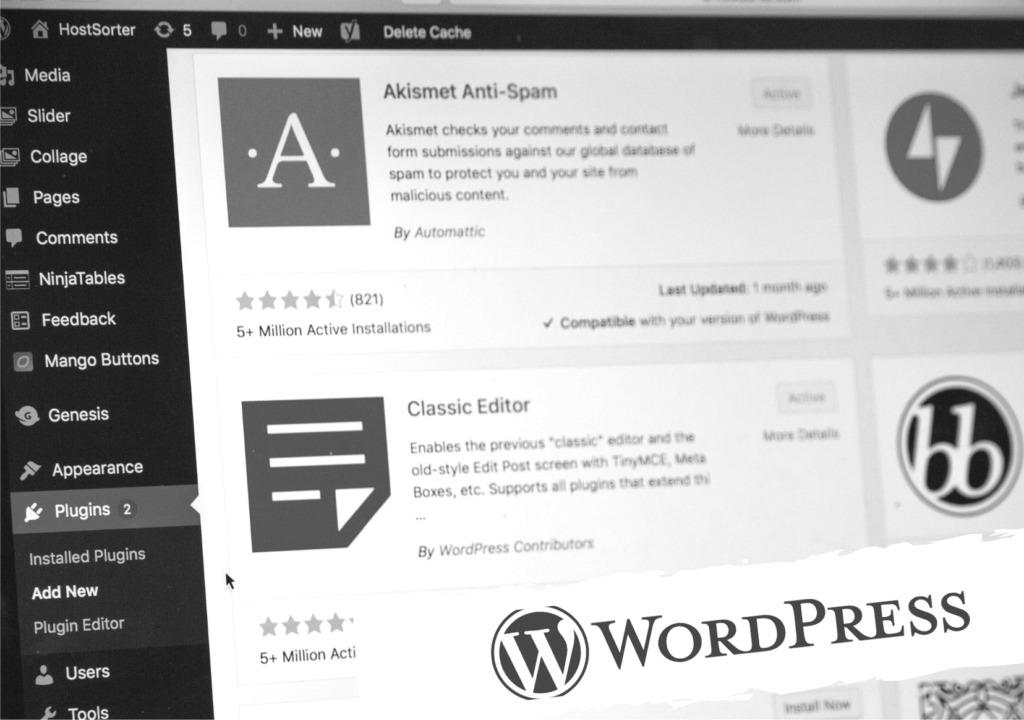 5.wordpress